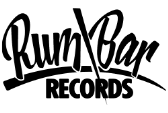 Rum Bar Records logo