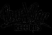 Rum Bar Records logo